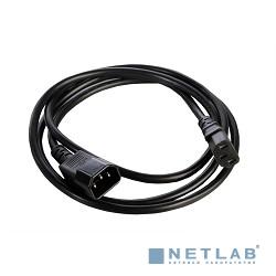 Ноутбук Dell XPS 13 9360 [X358S2W-418]