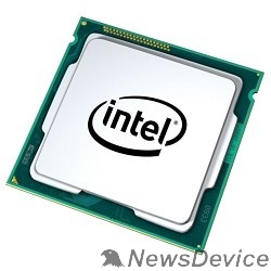 Процессор CPU Intel Core i3 4360 Haswell Refresh OEM 3.7ГГц, 4МБ, Socket1150