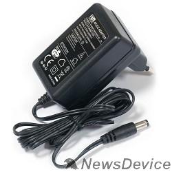 Сетевое оборудование MikroTik 18POW 24V 0.8A Блок питания