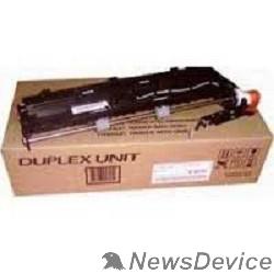 Опция Kyocera DU-480 Блок двусторонней печати DU-480 для Kyocera TASKalfa 1800 1203P90UN0