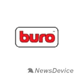 Чистящие средства Гель для чистки LCD LED Plasma панелей BURO BU-GLCD, 200 мл + микрофибра 25*25 817420