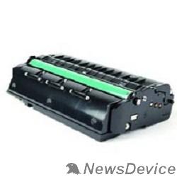Расходные материалы Ricoh 407246 Картридж тип SP311HE, Black Aficio SP 311DN, (3500стр.)