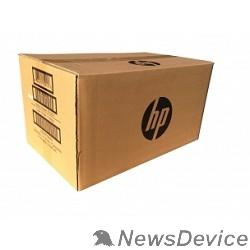 Запасные части для принтеров и копиров HP CF065A/CF065-67901 Сервисный набор LJ Enterprise 600 M601/M602/M603