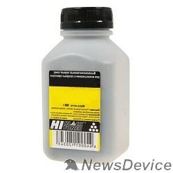 Расходные материалы Hi-Black Тонер Panasonic Универсальный Тип 1.0 100 г, банка (KX-FL503/MB1500)