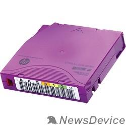 Сетевые системы хранения данных HPE C7976AN, LTO-6 Ultrium Non Custom Label 20 Pack