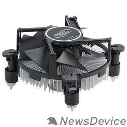 Вентилятор Cooler Deepcool CK-11509 Soc-775/1155/1156/1150