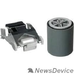 Расходные материалы EPSON B12B813421 Roller kit for Протяжный ролик для сканера S50