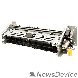 Запасные части для принтеров и копиров HP RM1-6406 Печь в сборе LJ P2030/P2035/P2050/P2055
