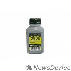 Расходные материалы Hi-Black Тонер для LJ  P1005/P1006/P1505/M1522/M1120/P1102, Тип 4.4, 60г, банка