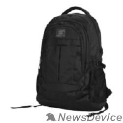 Сумка для ноутбука Рюкзак Continent BP-001 BK,для ноутбука  15,6''