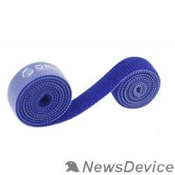 Стяжки для кабелей  ORICO CBT-1S-BL Стяжки для кабелей ORICO CBT-1S (синий)