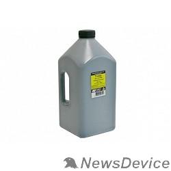 Расходные материалы Hi-Black Тонер HP LJ P1005/P1505/ProP1566/ProP1102, Тип 4.4, 85 г, банка