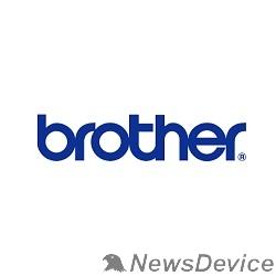 Расходные материалы Brother LC-665XLM картридж, Magenta MFCJ2320/2720, пурпурный, (1200стр)(LC665XLM)