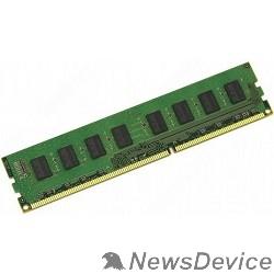 Модуль памяти Foxline DDR3 DIMM 8GB (PC3-12800) 1600MHz FL1600D3U11-8G