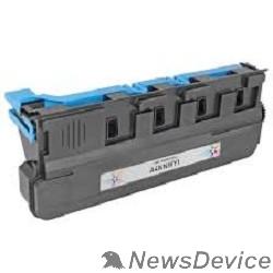 Расходные материалы Konica-Minolta A4NNWY1(3)(4) Бункер для отработанного тонера  bizhub 224/284/364/454/554/C224/C284/C364/C454/C554 WX-103(4)