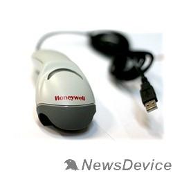 Honeywell/METROLOGIC сканеры штрих-кодов Honeywell HWM MK5145 Eclipse MK5145-71A38-EU Серый Сканер штрихкодов Ручной кабель USB(KBW)