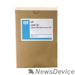 Запасные части для принтеров и копиров HP C1N58A Печь в сборе HP Color LJ Enterprise 800 M855/M880 (C1N58A/C1N58-67901)