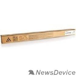 Расходные материалы Ricoh Картридж тип MP W7140 (821021)