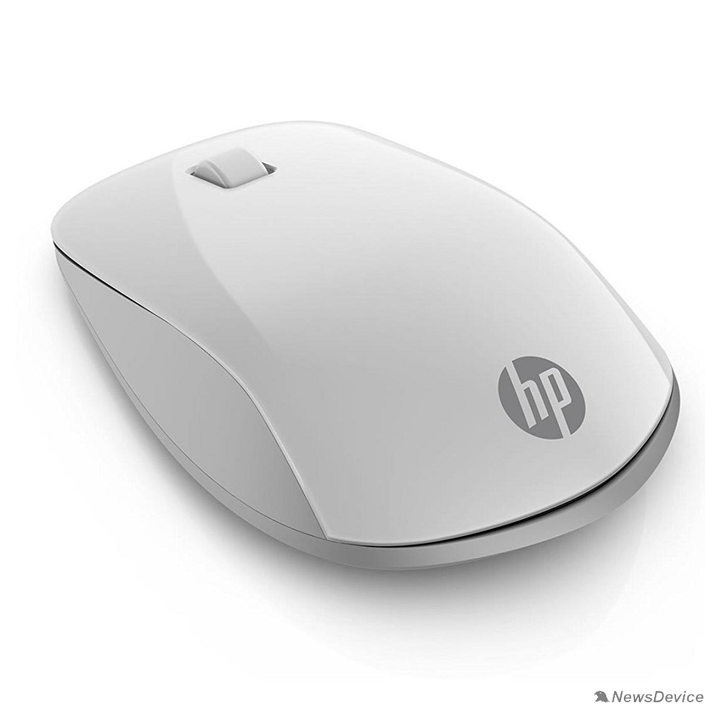 Опция для ноутбука HP Z5000 E5C13AA Wireless Mouse Bluetooth White