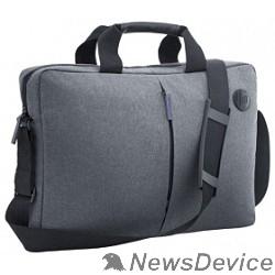 Опция для ноутбука HP K0B38AA Сумка 15.6 Essential Topload Case