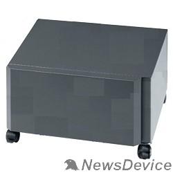 Опция Kyocera Тумба металлическая CB-811 для TASKalfa 2551ci/3010i/3510i/4012i 870LD00100
