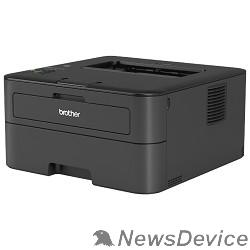 Принтер Brother HL-L2365DWR Принтер, A4, 32Мб, 30стр/мин, дуплекс, LAN, WiFi, USB, старт.картридж 1200стр (HLL2365DWR1)