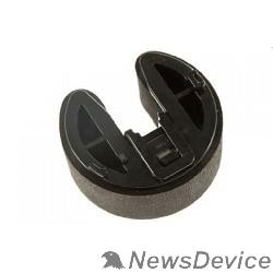 Запасные части для принтеров и копиров HP RM1-8047 Ролик захвата (лоток 2), CLJ Pro 200 M251/276/ 300 M351/375/ 400 M451/475
