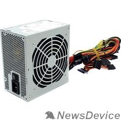 Блок питания INWIN 600W OEM RB-S600BQ3-3(H) 6104207 ATX 12cm sleeve fan  v.2.2   RB