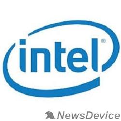 INTEL Сетевые адаптеры INTEL I350T2V2BLK 936714 Сетевая карта Intel Original I350-T2 (Ver.2) (I350T2V2BLK 936714)