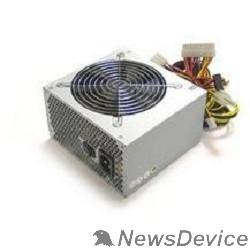 Блок питания Chieftec 600W OEM GPA-600S ATX-12V V.2.3 PSU with 12 cm fan, Active PFC, 230V only