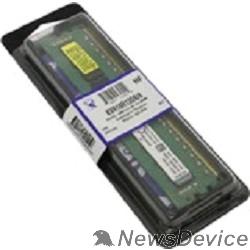Модуль памяти Kingston DDR3 DIMM 8GB KVR18R13D8/8 PC3-15000, 1866MHz, ECC Reg, CL13, DRx8, w/TS