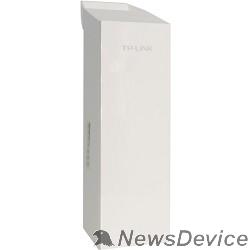 Сетевое оборудование TP-Link CPE510 5 ГГц 300 Мбит/с 13 дБи Наружная точка доступа Wi-Fi SMB