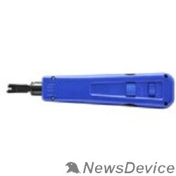 Монтажный инcтрумент 5bites  LY-T3141 Нож для разделки контактов типа Krone / 110