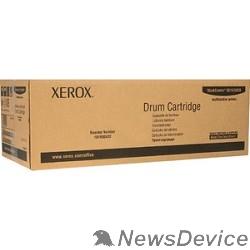 Расходные материалы XEROX 101R00474 Фотобарабан Phaser 3052/3260/ WC 3215/3225 (10K)