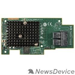 Контроллер INTEL RMS3CC080 Intel Integrated RAID Module RMS3CC080