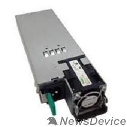 Опция к серверу Intel AXX1100PCRPS 1100W AC Common Redundant Power Supply AXX1100PCRPS(Platinum Efficiency)