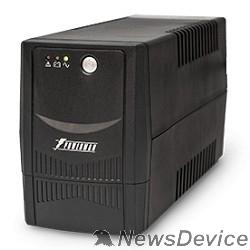 ИБП Powerman ИБП Back Pro 800Plus
