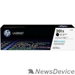 Расходные материалы HP CF400X Картридж, Black LaserJet Pro M252n/M252dw (2800 стр.)