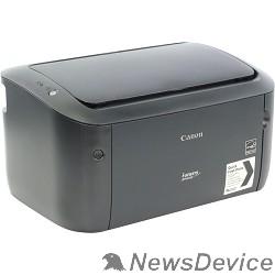 Принтер Canon i-SENSYS LBP6030B  8468B006  лазерный A4 2400x600dpi 18стр/мин USB черный