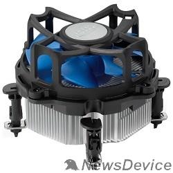 Вентилятор Cooler Deepcool ALTA 7 Socket 775,1155/1156/1150, RPM 2200
