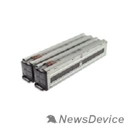 Батарея для ИБП APC APCRBC140 Replacement Battery Cartridge #140