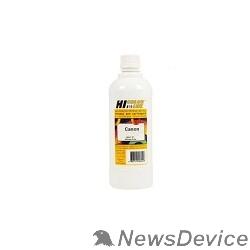 Расходные материалы Hi-Black Чернила для Canon универсальные 0,5л (Hi-color) M