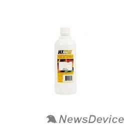 Расходные материалы Hi-Black Чернила Epson универсальные 0,5л (Hi-color) Y