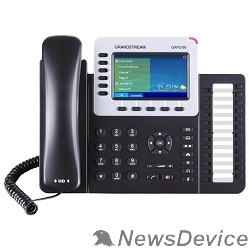 VoIP-телефон Grandstream GXP-2160- IP-телефон