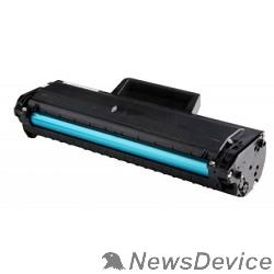 Расходные материалы NetProduct MLT-D104S Картридж для Samsung ML-1660/1665/1860/SCX-3200/3205, 1,5K - фото 518921