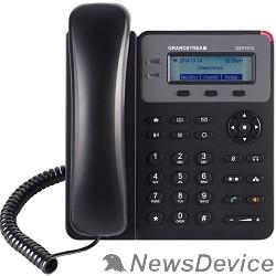 VoIP-телефон Grandstream GXP1610 - IP-телефон