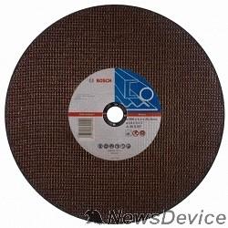 Bosch BOSCH ExpertMetal 2608601238 Отрез круг 355x2,8x25,4мм