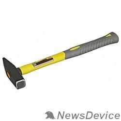 Ручной инструмент Молоток слесарный Fiberglass 1500 г с фиберглассовой рукояткой, STAYER Professional 20050-15 20050-15_z01