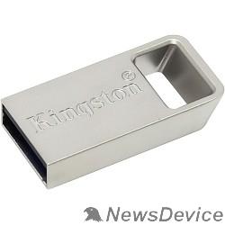 Носитель информации Kingston USB Drive 32Gb DTMC3/32GB USB3.0
