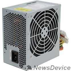 Блок питания  FSP 550W ATX Q-Dion QD-550 OEM 12cm Fan, Noise Killer, nonPFC